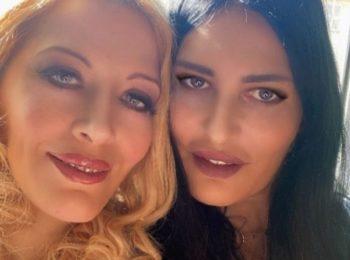 BFMTV annonce par erreur la mort de Loana : Très énervée, Sylvie Ortega Munos pousse un coup de gueule contre la chaîne !