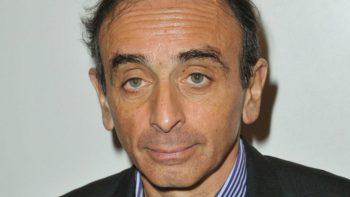Eric Zemmour sur la sellette ? Après les accusations d'agressions sexuelles, CNews a pris sa décision
