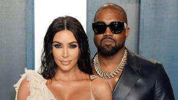 Kim Kardashian et Kanye West : pension alimentaire, garde des enfants… Découvrez les détails de leur divorce