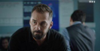 Demain nous appartient spoiler : Jordan à nouveau suspecté (VIDEO)