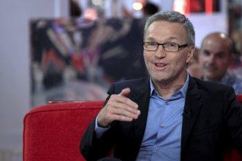 Laurent Ruquier : Les règles sanitaires non respectées dans son émission ? Des invités racontent