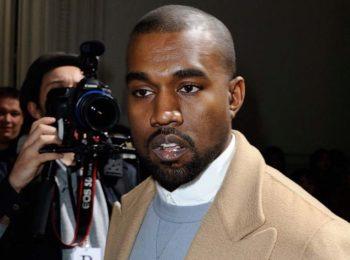 Kanye West : exit Kim Kardashian, voici les photos qui prouvent qu'il est en couple avec Irina Shayk !