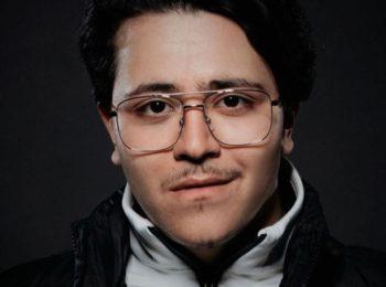 Brahim Bouhlel (Validé) : l'acteur de la série à succès placé en garde à vue