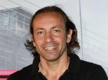 """""""Le moins que rien..."""" : Philippe Candeloro évoque son duo avec Nelson Monfort"""