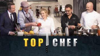 « Top Chef » 2021 : et le gagnant est…