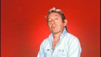 Serge Gainsbourg : qu'est devenue sa fille Natacha ?