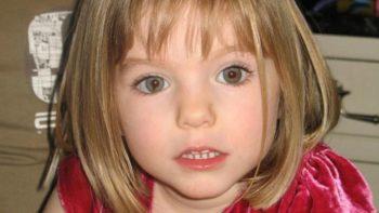 Maddie McCann : de nouvelles informations sortent sur le principal suspect