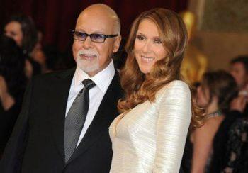 Céline Dion : son tendre souvenir avec René Angélil aux JO d'Atlanta, il y a 25 ans