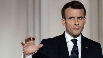 """Emmanuel Macron hors de lui : son """"vrai coup de gueule"""" contre ses ministres"""