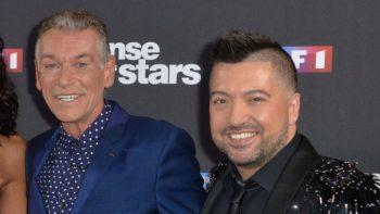 Mort Patrick Dupond : Chris Marques, pudique, évoque la réaction du jury de Danse avec les stars