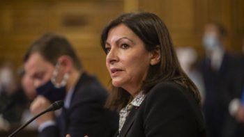 Anne Hidalgo : sa nouvelle proposition controversée pour éviter le confinement total