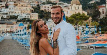 Martika (Mamans et célèbres) officiellement mariée, les photos dévoilées