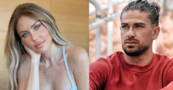 Sarah Fraisou (LBDC3) prête à se remarier ? Elle répond clairement