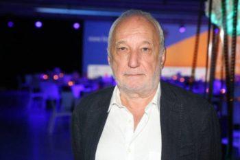"""François Berléand touché par une maladie irréversible, l'acteur de 69 ans regrette de ne pas avoir """"consulté assez tôt..."""""""