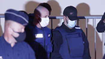 Nordahl Lelandais : le témoignage édifiant de Richard K., ex-partenaire sexuel, sur ses fantasmes face au juge