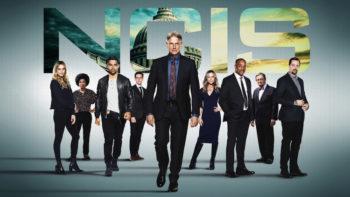 « NCIS » du 8 octobre 2021 : vos épisodes de ce soir sur M6