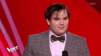 The Voice 2021 : la raison pour laquelle Jim Bauer n'a pas choisi Florent Pagny