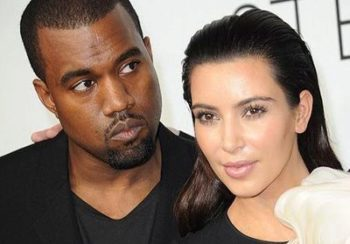 Couple de légende : Kim Kardashian et Kanye West, gloire et chute d'un couple inaccessible