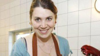 Anne Alassane (MasterChef) : ses rares confidences sur la mort de ses filles