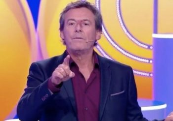 Jean-Luc Reichmann lâche une bombe et balance que Mylène Farmer chante en playback !
