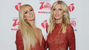 Paris Hilton fiancée : sa soeur, Nicky, approuve-t-elle sa relation avec Carter Reum ?