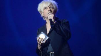Indochine : le coût pharaonique du concert test où le groupe va réapparaître