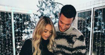 Carla Moreau bientôt mariée à Kevin Guedj (Les Marseillais) et toujours jalouse ? Il fait une confidence inattendue