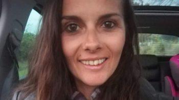 Disparition d'Aurélie Vaquier : pourquoi la thèse du départ volontaire ne tient pas selon une de ses amies