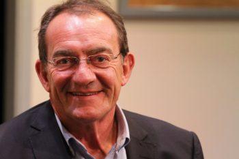 Patrick Poivre d'Arvor accusé de viols : Jean-Pierre Pernaut prend sa défense