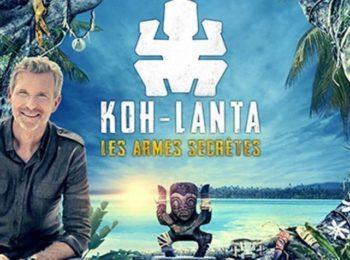 Cette histoire complètement folle qui touche tout le casting de Koh-Lanta, la production obligée de prendre la parole...