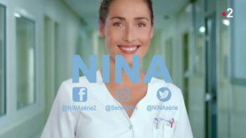 « Nina » premières images de la saison 6 : dès le 26 mai 2021 sur France 2