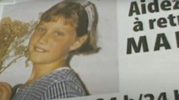 Disparition de la petite Marion :ses derniers mots révélés par un commissaire
