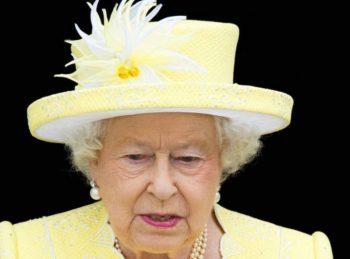 Corruption : Elizabeth II doit éteindre un nouveau scandale de famille, après ceux des princes Andrew et Harry...