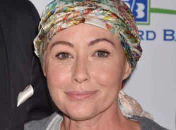 Shannen Doherty accusée de se servir de sa maladie : gros procès pour l'actrice américaine atteinte d'un cancer de stade 4