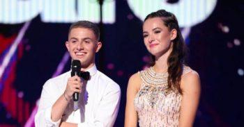 Kim Kardashian et Kanye West en guerre ? Ce geste qui le prouve
