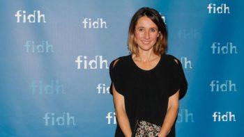 Miss France : cette grande soirée qu'Alexia Laroche-Joubert, nouvelle patronne, veut faire revivre
