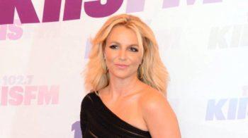 """""""J'ai eu un bébé"""" : Surprise... Britney Spears fait une annonce de taille !"""