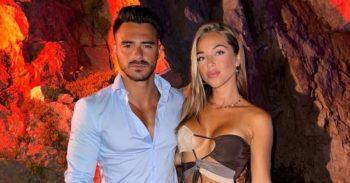 Jazz (JLC Family) critiquée pour ses opérations de chirurgie esthétique, elle répond cash