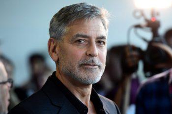 George Clooney s'installe en France : ce coup dur concernant sa nouvelle maison