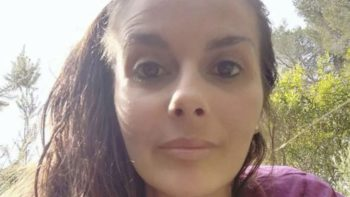 Disparition d'Aurélie Vaquier : un corps retrouvé chez elle sous une dalle de béton