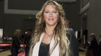 Loana a-t-elle encore des contacts avec sa fille Mindy ?