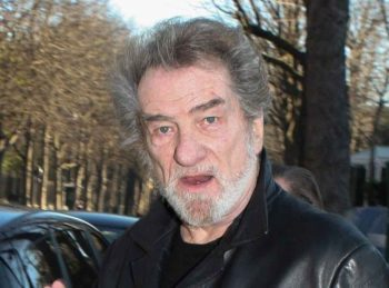 Eddy Mitchell : cette rupture douloureuse...
