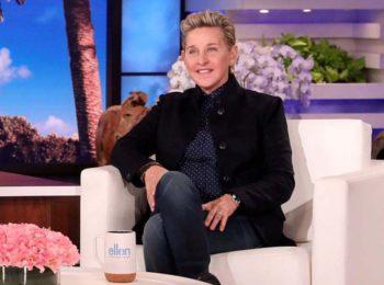 Ellen De Generes : face aux polémiques, elle annonce l'arrêt de son emblématique émission après 19 saisons