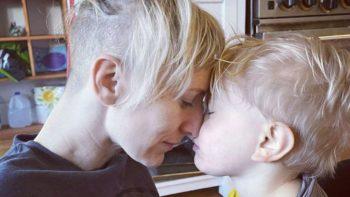 Sting : cette maladie génétique terrible dont souffre Akira, son petit-fils de 4 ans
