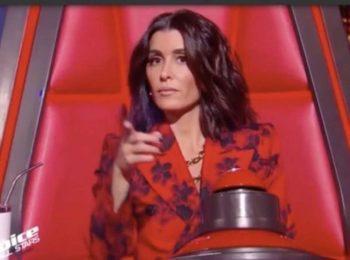 """Jenifer partage une grande nouvelle sur la suite de """"The Voice All Stars"""""""