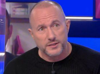 """""""Je voulais m'excuser de vous avoir fait du mal""""... l'ex-vedette de la télé, Pascal Soetens, demande pardon à ses enfants !"""