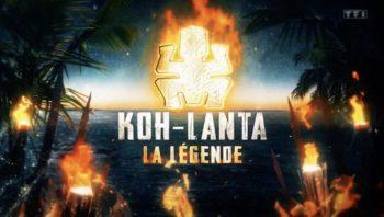 « Koh-Lanta, La Légende » : qui a été éliminé de l'épisode 6 ? (résumé + replay 5 octobre)