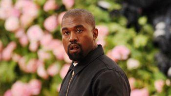 Kanye West en couple avec Irina Shayk : l'ex de Kim Kardashian s'est déjà recasé