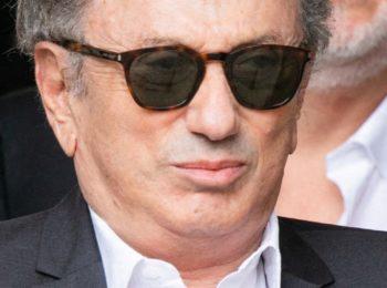 Michel Drucker impliqué malgré lui dans un énorme scandale : ce moment télé embarrassant qu'il a tenté d'éviter...