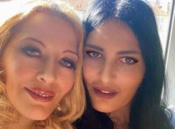 Loana droguée par son agent et amie Sylvie Ortega ? Elle brise ENFIN le silence de manière CASH !